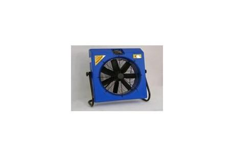 Fan - Man Cooling Fan - 5000cfm
