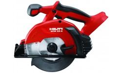 Metal Circular Saw - Hilti SCM 22A
