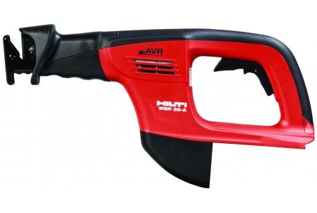 Reciprocating Saw - WSR 36A