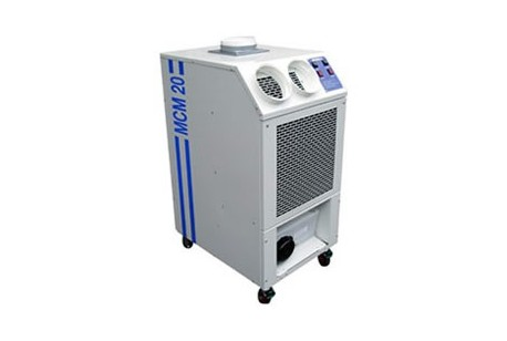 Air Conditioning Unit 6.27kw