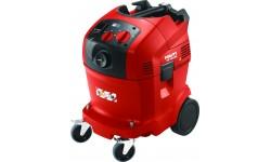 Universal Vacuum Cleaner VC 40 UM