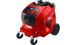 Universal Vacuum Cleaner VC 20