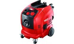 Universal Vacuum Cleaner VC 20 UM-Y