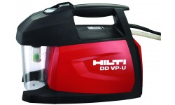 Vacuum Pump DD VP-U 110V