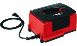 Power Conditioner DPC 120