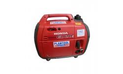 Generator - 2.5kva/ 2.0kw Suitcase - Petrol