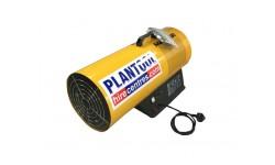 Heater - Propane Blower 76kw (260,000 btu)