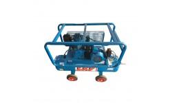 Compressor - 15cfm 240v
