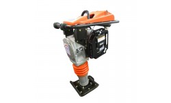 Fairport - Petrol Engine Trench Rammer