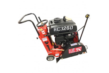 """Floor Saw - 450mm (18"""") at Plantool Hire Centres"""
