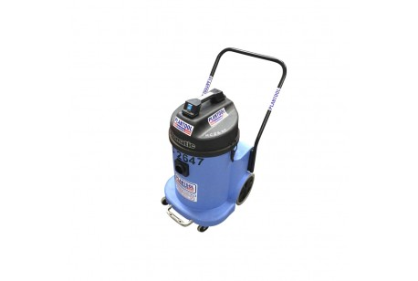Vacuum Cleaner - Wet/ Dry at Plantool Hire Centres