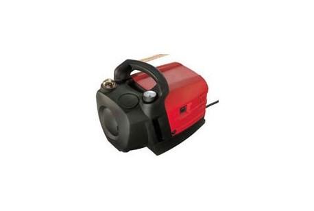 Diamond Drilling Rig - Hilti Vacuum Pump