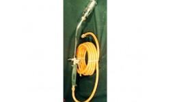 Gas Blow Torch - Single Head