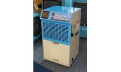 Dehumidifier - Compact 10ltr