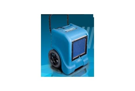 Dehumidifier - Compact c/w Pump Out Facility at Plantool Hire Centres
