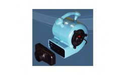 Fan - Compact Turbo Drying Fan