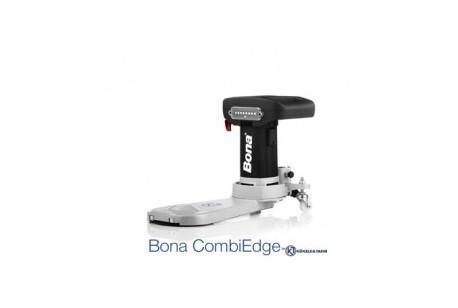 "Floor Sander - Bona Combi Short LED Edging Sander 150mm (6"") at Plantool Hire Centres"