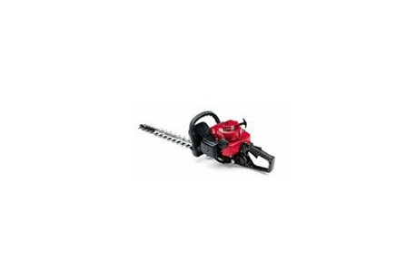 Hedge Trimmer - Double Blade Petrol at Plantool Hire Centres