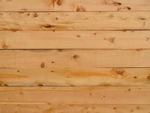 Sanding your hardwood flooring
