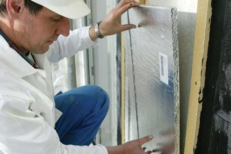 vacuum-insulation-panels