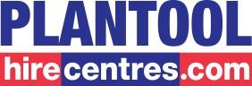Plantool Hire Centres
