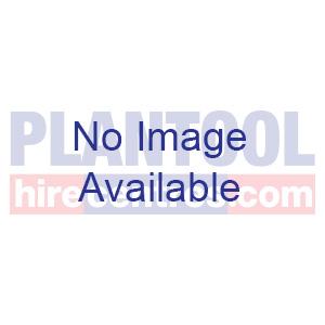 Scissor Lift - Narrow Skyjack 3219 5.9m (19ft) Platform