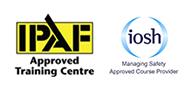 IOSH and IPAF Training